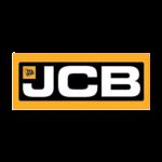 JCB merkkihuolto